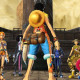 One Piece: Kaizoku Musou Coming to Playstation 3