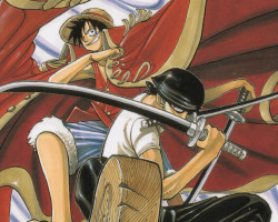 "Episode 229, ""The Quindecennial"" (Part One)"