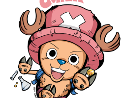 "Episode 227, ""Tony Tony Chopper"""