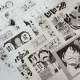 "RightStuf Announces ""One Piece Manga Box Set 2″ With 'Imported Postcards' [Limited Offer!]"