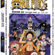 'One Piece: Season Six, Voyage One' Now Available on Amazon for Pre-order