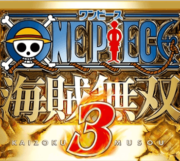 'One Piece Pirate Warriors 3′ Release Date and First Edition Bonuses Revealed (UPDATED)