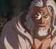 """Episode 335, """"Let Me Tell You About Haki"""""""