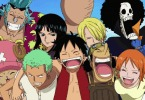 Straw_Hat_Pirates_as_a_Family