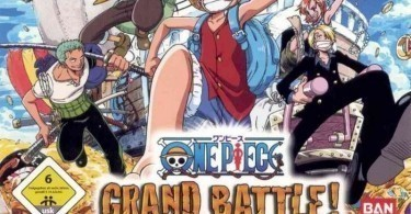 One_Piece_Grand_Battle_German_pal-[cdcovers_cc]-front