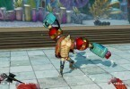 'One Piece Pirate Warriors 3′ New Gameplay Videos – Chopper, Ace and Sabo