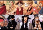 one_piece__strawhat_pirates_vs_cp9_by_deamen1989-d566np6