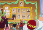 Strawhat Autographs
